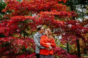019-westonbirt-arboretum-pre-wedding-photography.jpg