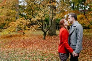020-westonbirt-arboretum-pre-wedding-photography.jpg