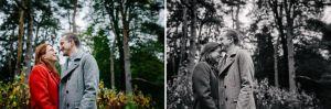023-westonbirt-arboretum-pre-wedding-photography.jpg