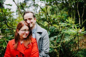 025-westonbirt-arboretum-pre-wedding-photography.jpg