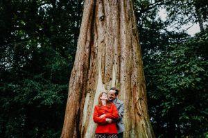 026-westonbirt-arboretum-pre-wedding-photography.jpg