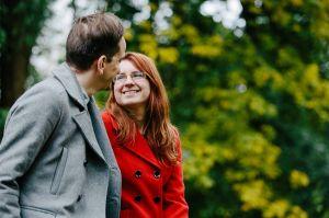 029-westonbirt-arboretum-pre-wedding-photography.jpg