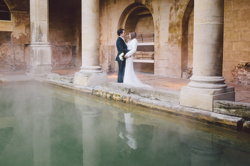 038-RB-Winter-sunrise-wedding-roman-baths-photography.jpg