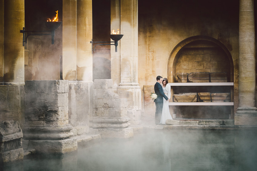 Roman-baths-sunrise-wedding-photographer.jpg