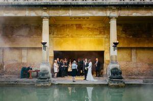 023-RB-sunrise-wedding-roman-baths.jpg