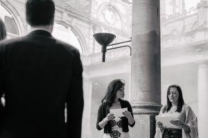 025-RB-sunrise-wedding-photography-roman-baths.jpg