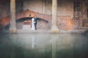 036-RB-Winter-sunrise-wedding-roman-baths-photography.jpg