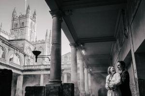 037-RB-Winter-sunrise-wedding-roman-baths-photography.jpg