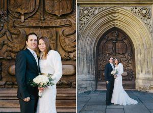 059a-RB-bath-abbey-winter-wedding-photography.jpg