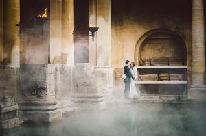 Roman-baths-sunrise-wedding-photographer.jpg