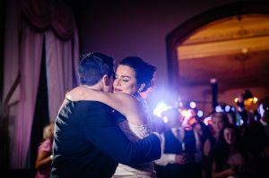 001-Orchardleigh-wedding-photography.jpg