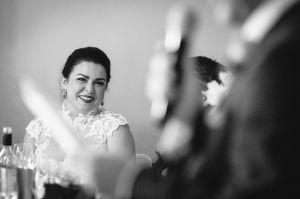 Orchardleigh Wedding Speeches
