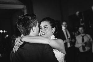 orchardleigh first dance
