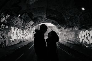 014-st-werburghs-pre-wedding-photography-c69.jpg