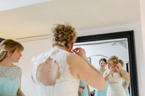 023-Paintworks-wedding-photography.jpg