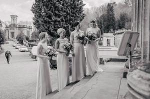 032-arnos-valle-wedding-photos.jpg