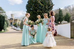 036-Arnos-vale-wedding-photography.jpg