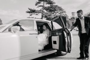 037-arnos-vale-wedding-photographer.jpg