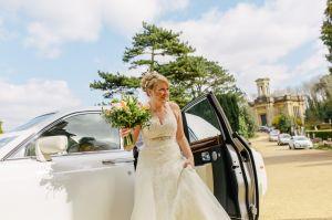 038-arnos-vale-wedding.jpg