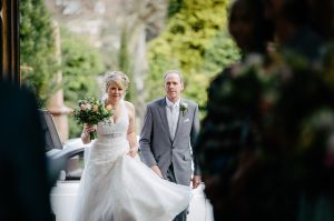 042-arnos-vale-cemetery-wedding.jpg