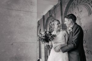 071-arnos-vale-wedding.jpg