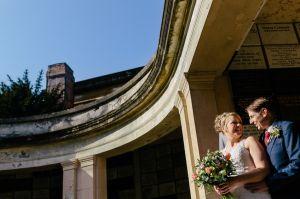 073-Arnos-vale-wedding-photography.jpg
