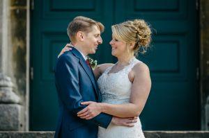 076-arnos-vale-wedding-photographer.jpg