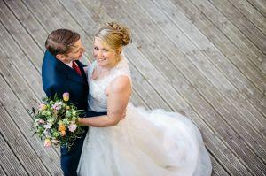 079-paintworks-wedding-photography.jpg
