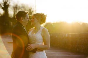 096-Paintworks-wedding-photographer.jpg