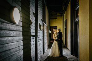 098-paintworks-wedding-photos.jpg