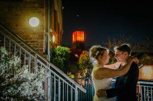 099-bristol-paintworks-wedding-photography.jpg