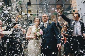 018_hotel-du-vin-wedding-photography.jpg