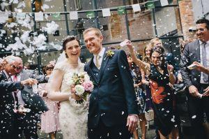 019_hotel-du-vin-wedding-photography.jpg