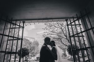 026_Hotel-du-Vin-wedding-photography.jpg