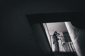 027_Paul-Maria.jpg