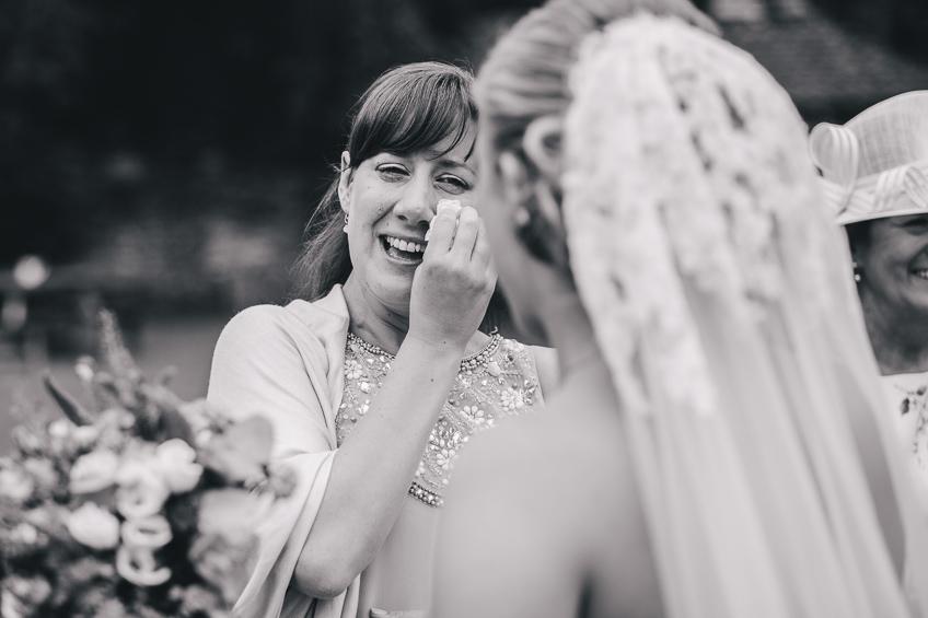 Great Tythe Barn Tetbury Wedding Photography