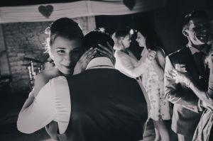 099_Great_tythe_barn_wedding_tetbury.jpg