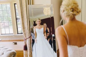 Coombe Lodge Wedding Photography