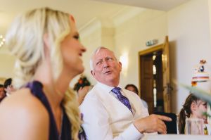 Coombe Lodge Wedding Photos