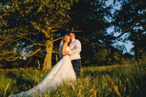 Coombe Lodge Wedding Photographer