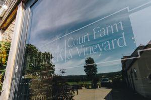 003-Aldwick-Court-Farm-Wedding-Photographer.jpg