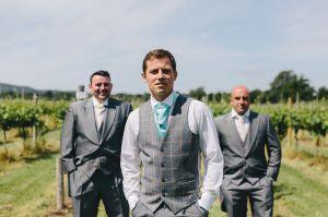 011-Aldwick-Court-Farm-Wedding-Photographer.jpg
