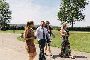 016-Aldwick-Court-Farm-Wedding-Photographer.jpg