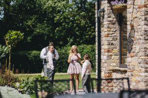 018-Aldwick-Court-Farm-Wedding-Photographer.jpg
