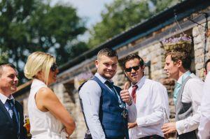 019-Aldwick-Court-Farm-Wedding-Photographer.jpg