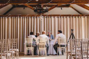 020-Aldwick-Court-Farm-Wedding-Photographer.jpg