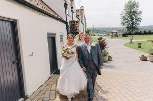 026-Aldwick-Court-Farm-Wedding-Photography.jpg
