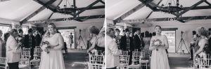 027-Aldwick-Court-Farm-Wedding-Photography.jpg
