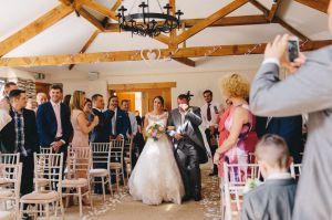 028-Aldwick-Court-Farm-Wedding-Photography.jpg