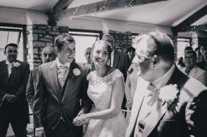 029-Aldwick-Court-Farm-Wedding-Photography.jpg